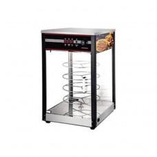 Тепловая витрина для пиццы EKSI HW-815
