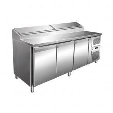 Стол для салатов Koreco SH3000/800