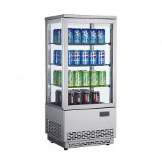 Витрина холодильная Koreco RT78L8