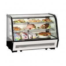 Витрина холодильная Koreco RTW120L