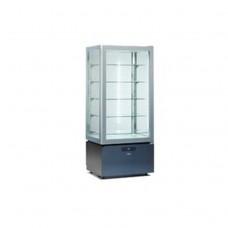 Шкаф холодильный SAGI KP8QL