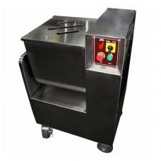 Фаршемешалка Starfood BX 150A