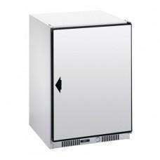 Холодильный шкаф GLOBAL-18 C Derby