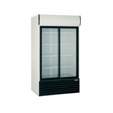 Шкаф холодильный Derby S 1200 SC DD