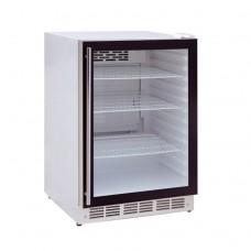 Шкаф холодильный Starfood CV90