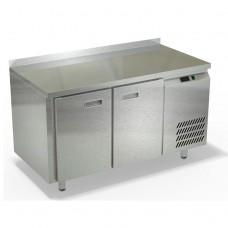 Стол холодильный пристенный Техно-ТТ СПБ/О-221/20-1307