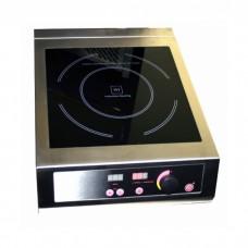 Плита индукционная Z-350639