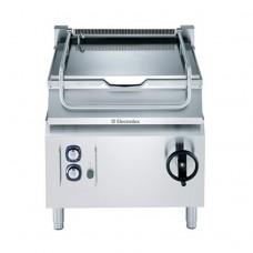 Сковорода ELECTROLUX E7BRGHMNF0 371180 газ