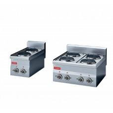 Плита электрическая 60/30 PCE