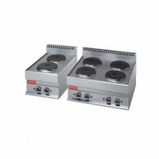Плита электрическая 65/70 PCE