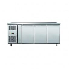 Стол морозильный Koreco GN 2000 BT