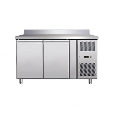 Стол морозильный Koreco GN 2200 BT