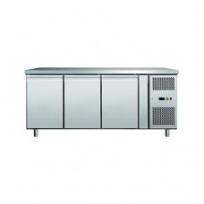 Стол морозильный Koreco GN 3100 BT