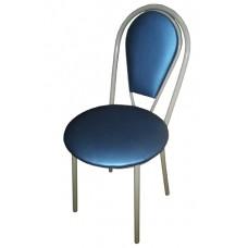 Детский стул Светлячок мягкий
