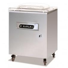 Вакуумный упаковщик Apach AVM425F