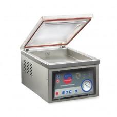 Аппарат упаковочный вакуумный Indokor IVP-300/PJ
