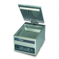 Аппарат упаковочный вакуумный Henkelman Jumbo Mini настольный