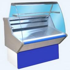 Витрина холодильная ВХН-1,0 Нова