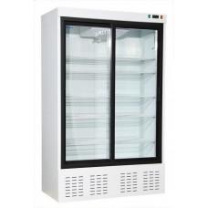 Шкаф холодильный ШХ-0,80МС статический