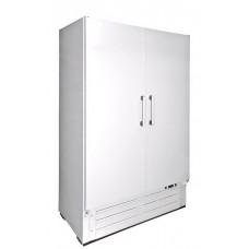 Шкаф холодильный ШХ-0,80М статический