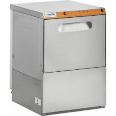 Фронтальная посудомоечная машина ПММ-Ф2ДП