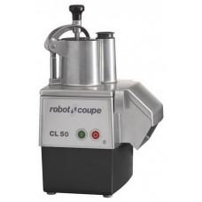 Овощерезка CL 50