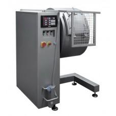 Массажёр вакуумный MK-250