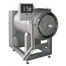 Массажёр вакуумный MKL-600