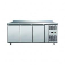 Стол морозильный Koreco GN 3200 BT