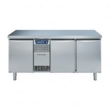 Стол морозильный ELECTROLUX RCDF3M30 726580
