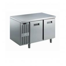 Стол морозильный ELECTROLUX RCSF2M24 727009