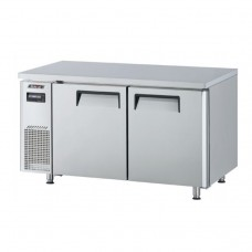 Стол морозильный Turbo air KUF15-2-750