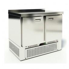 Стол морозильный Italfrost СШН-0,2 GN-1000 NDSBS