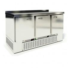 Стол морозильный Itafrost СШН-0,3-1500 NDSBS