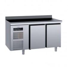 Cтол c морозильным шкафом Sagi KIABA