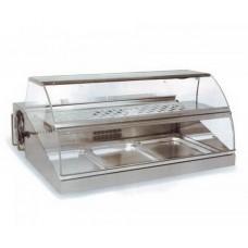 Витрина холодильная VHF1000
