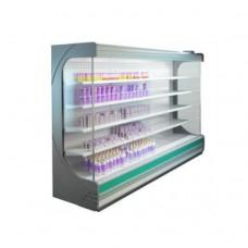 Горка холодильная ITON Hawk 187,5 H220