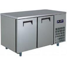 Стол холодильный BLM2PLNT