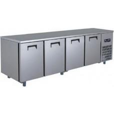 Стол холодильный BLM4PLNT