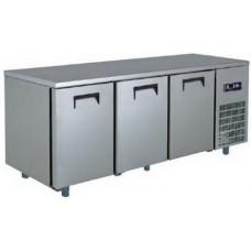 Стол холодильный BLM3A