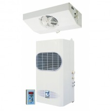 Сплит-система холодильная Zanotti BGS 112 F