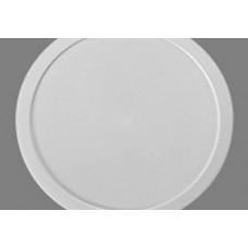 Крышка на тарелку для жаркого Blanco