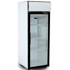 Холодильный шкаф СНЕЖ Bonvini 350 BGK