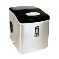Льдогенератор Starfood HZB-12 ss