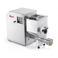 Аппарат для производства пасты SIRMAN CONCERTO 5