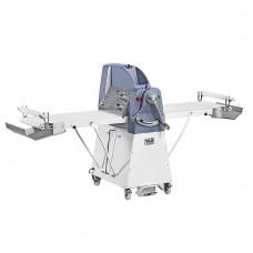 Тестораскаточная машина WLBake DSF 500-1000