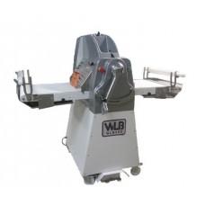 Тестораскаточная машина WLBake DSF 600-1200