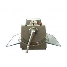 Тестораскаточная машина WLBake DST 500 SM