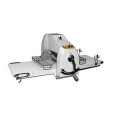 Тестораскаточная машина WLBake  DST 500-710 ECO