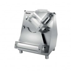 Тестораскатывающая машина FI32N  Bartscher 101932